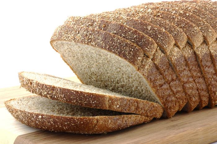 можно ли есть хлеб