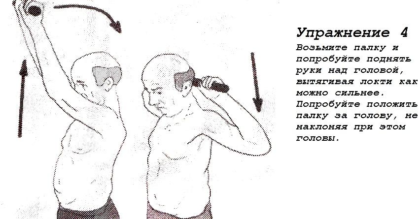 болезнь паркинсона симптомы, лечение