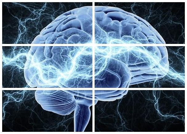 14 способов улучшить память