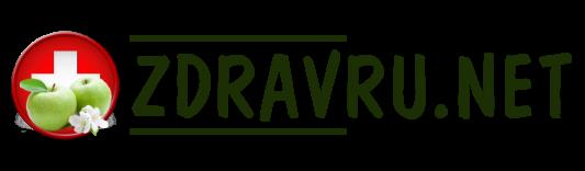 ZDRAVru.net