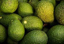 Авокадо — полезные свойства, 13 самых основных