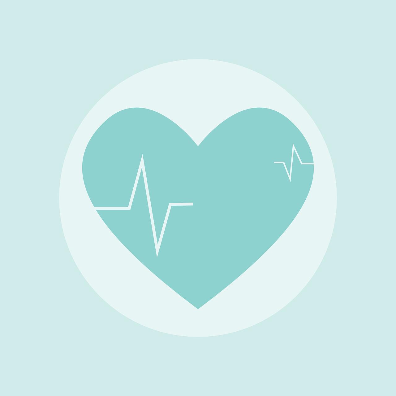 Инфаркт миокарда: симптомы, что делать