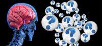 Инсульт — 17 факторов риска