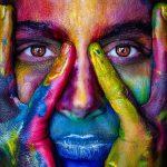 Лицевой неврит: 15 провокаторов воспаления лицевого нерва