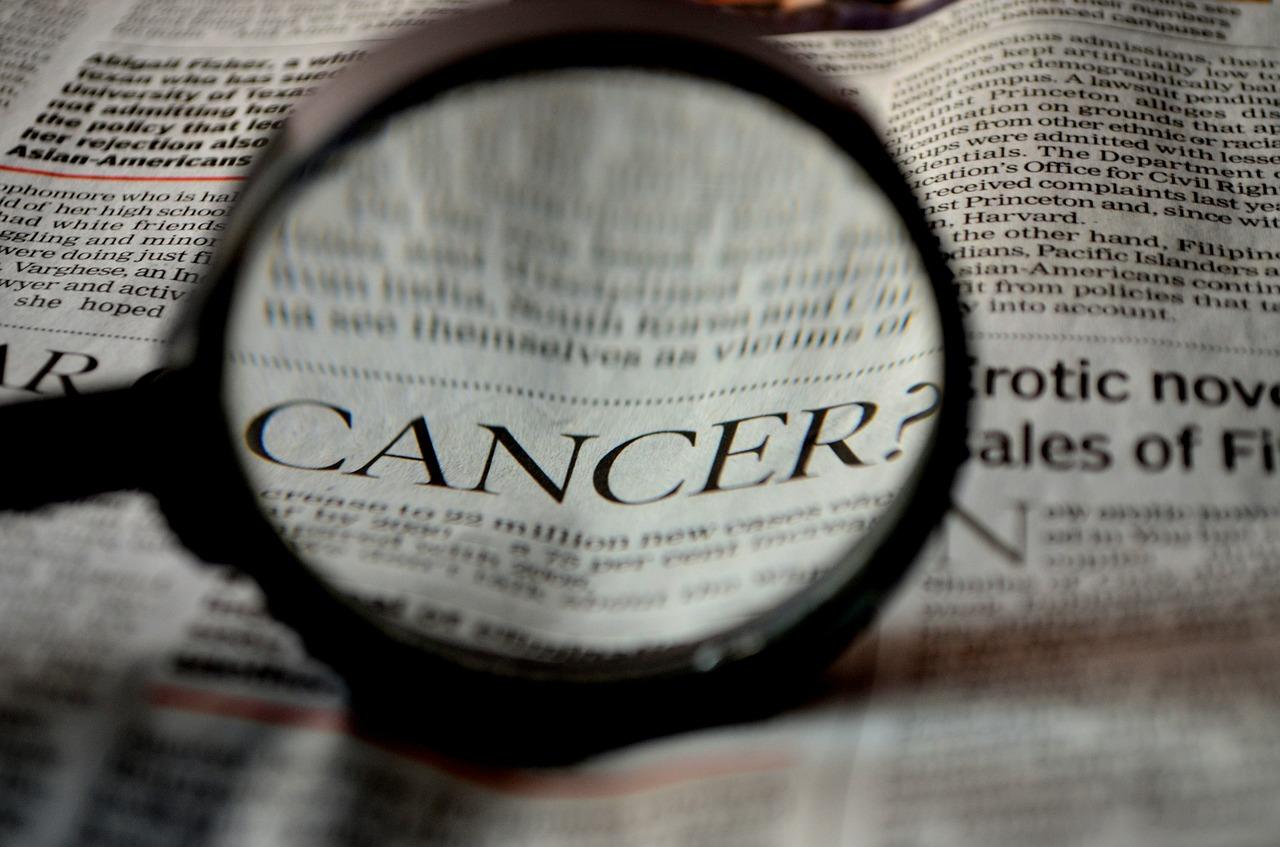 Всемирный день борьбы с раком - World Cancer Day
