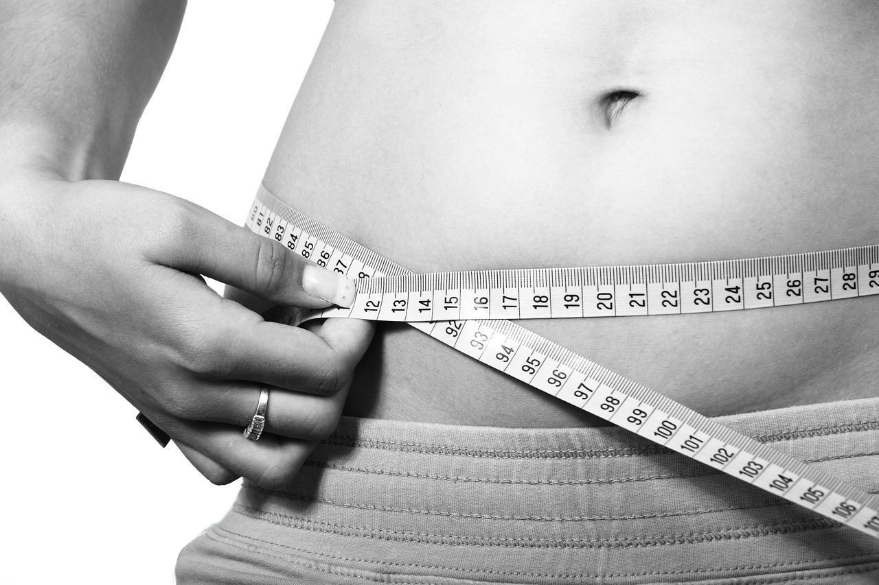 Рост и вес: ТОП-7 способов определить оптимальное соотношение