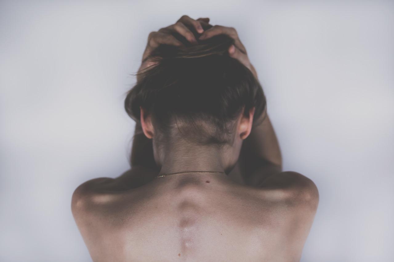 Лечение меланомы: найдена вакцина от рака кожи