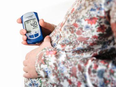 Гликированный гемоглобин при беременности — почему этот анализ НЕ подходит, как проверить сахар лучше всего