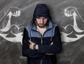 Контрзависимый человек — какой он? 8 признаков
